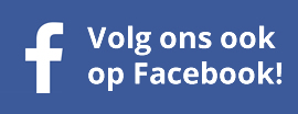 https://www.facebook.com/spelweekbergentheim/